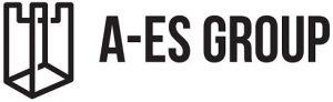 A-ES Group