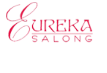 Salong Eureka Norvay