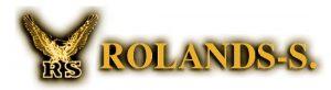 rolands S