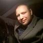 """Павел Неведомский Основатель маркетингового агенТства """"XPR SOLUTIONS"""""""